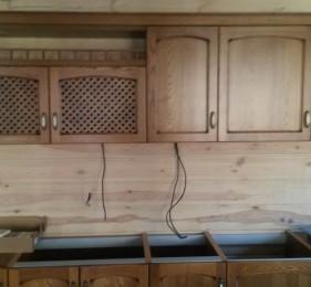 Погорелов Никита — Экологически чистая кухня