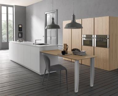 Кухня M26