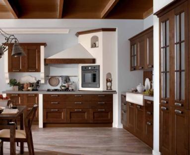 Кухня Artemide