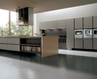 Кухня Area